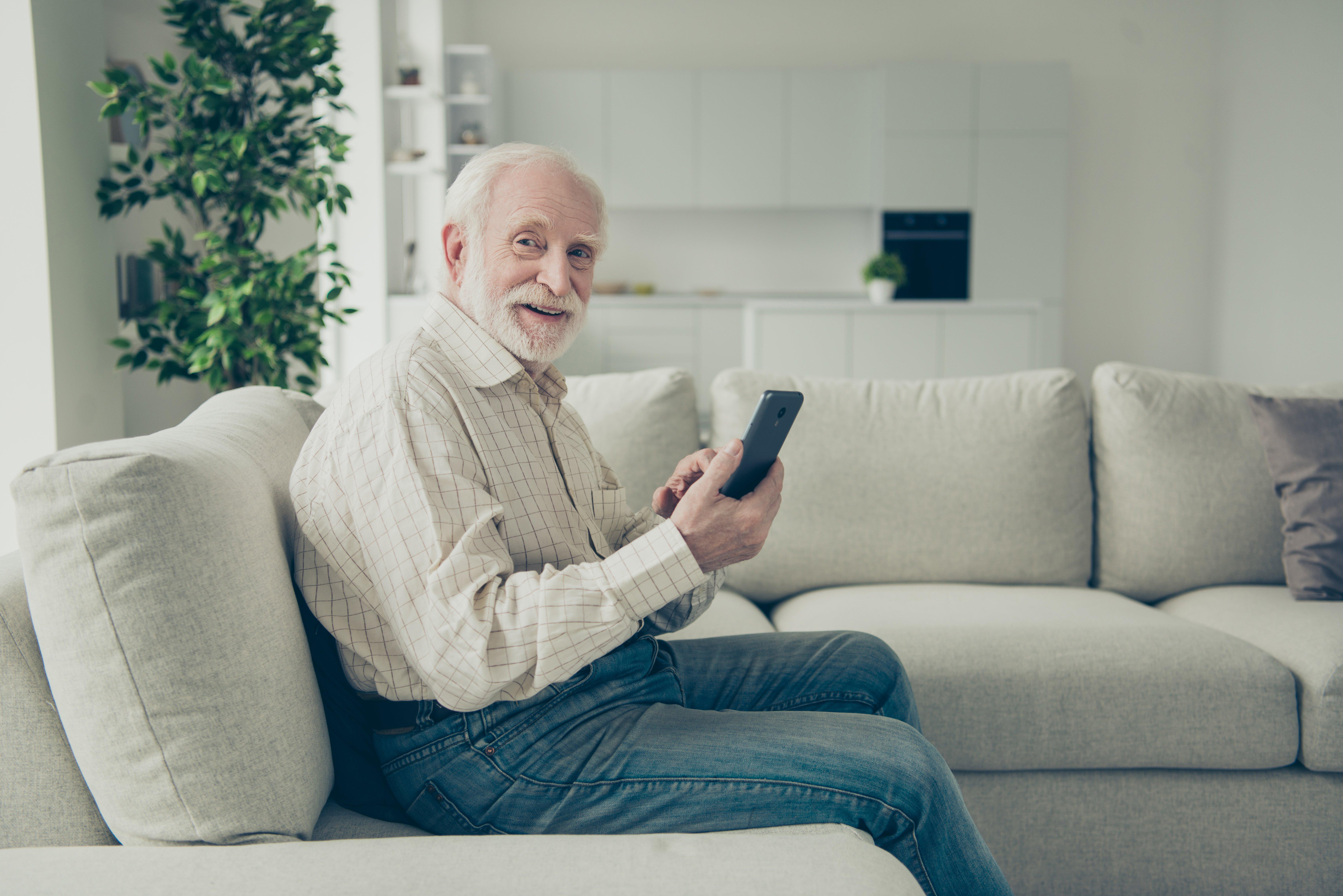 Consigli Per La Casa 5 consigli per una casa automatica, smart e connessa
