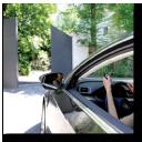 Rinaldilab - sicurezza attiva: telecomando